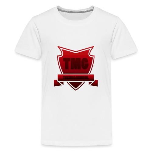 1448981491472 png - Teenager Premium T-shirt