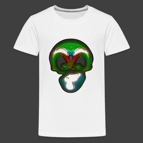 That thing - Teenage Premium T-Shirt