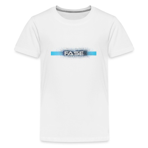FASE - Teenage Premium T-Shirt