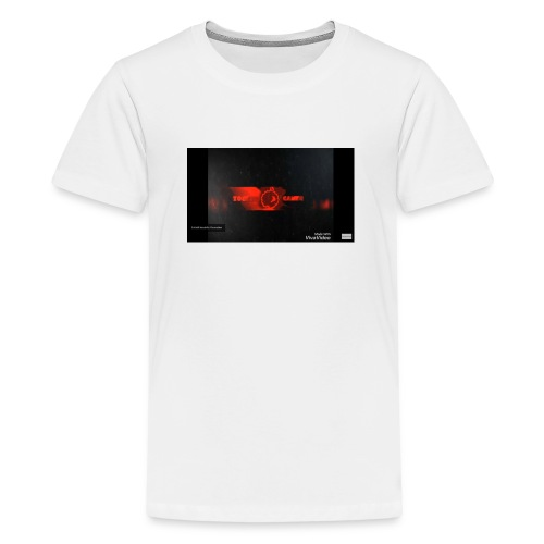 Possiblimerch - Teenager Premium T-Shirt