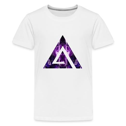 Casquette SnapBack Amix Rhod - T-shirt Premium Ado
