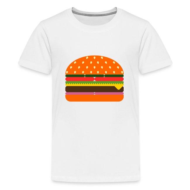 burger 3437618