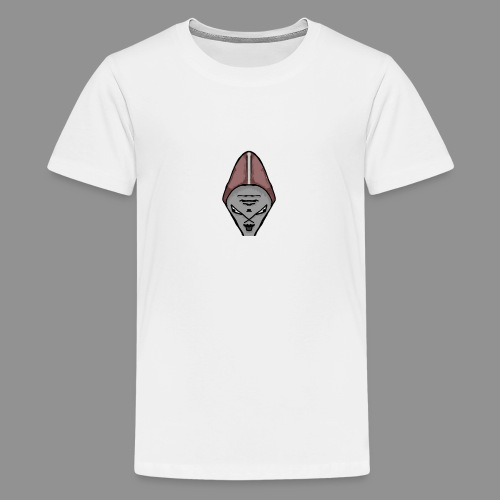 Ally Ien - Teenager Premium T-shirt