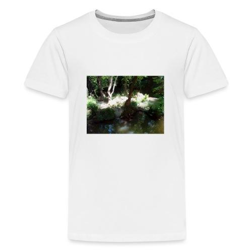IMG 20180704 134239 - T-shirt Premium Ado