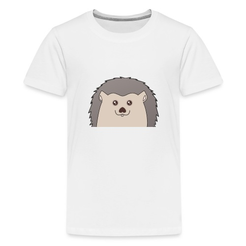 Hed - Teenager Premium T-Shirt