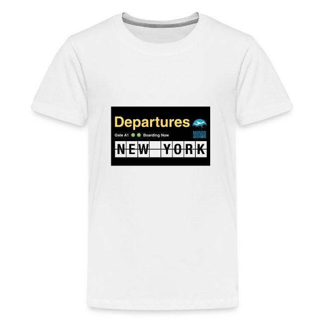 Departures Defnobarre 1 png
