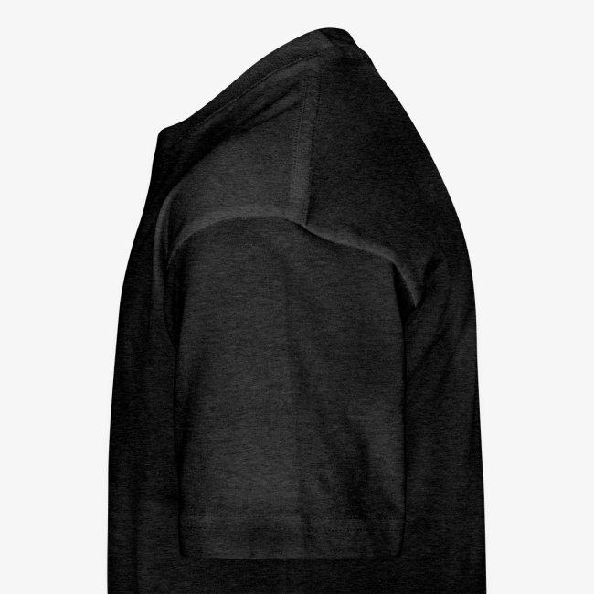 Musta framil