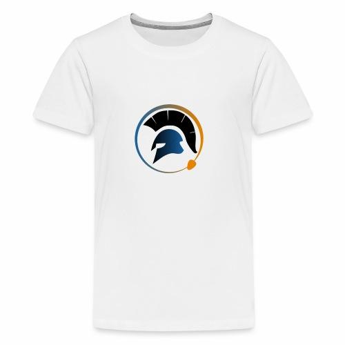 spartano - Camiseta premium adolescente