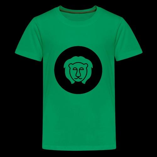 5nexx - Teenager Premium T-shirt