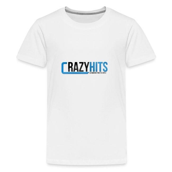 CrazyHIT