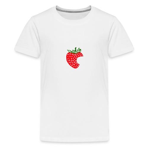 AD8EF2B9 7542 48AD A6DC EB1A57FDFC21 - T-shirt Premium Ado