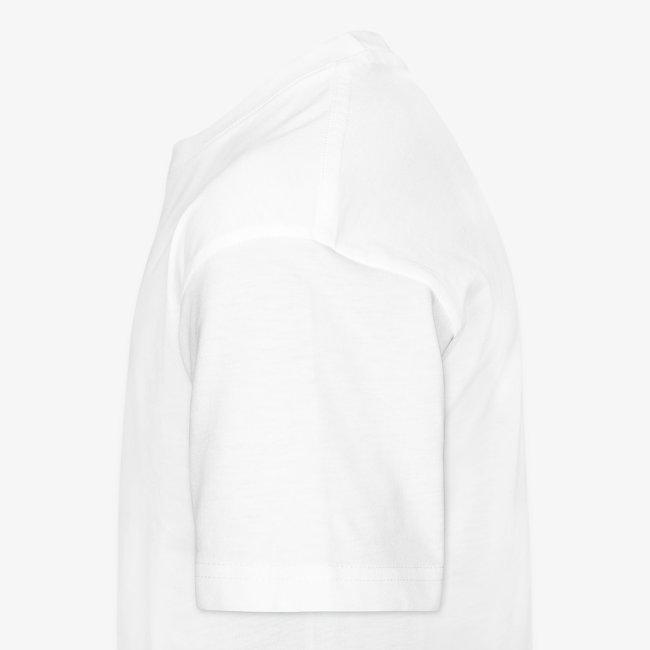 PB Shirt Skin