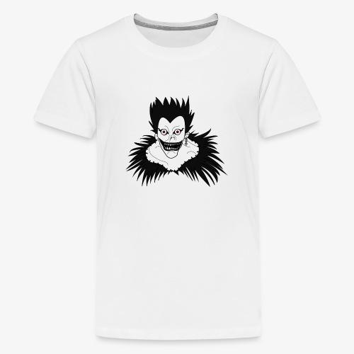 Ryuk - T-shirt Premium Ado