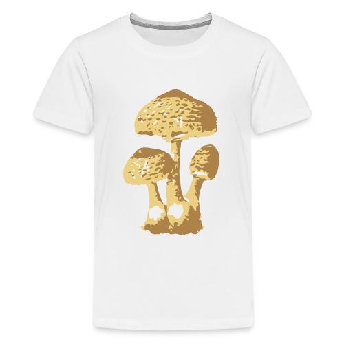 Pilz - Teenager Premium T-Shirt