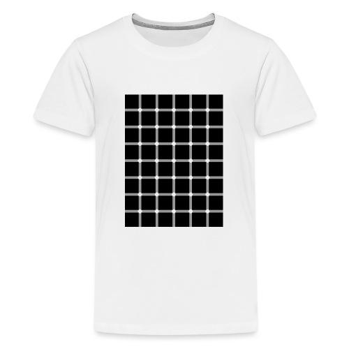 spikkels - Teenager Premium T-shirt