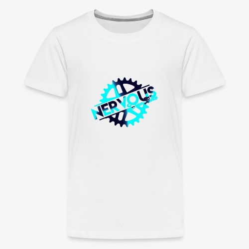 22773254 1501721439905393 1018552235 PNG - T-shirt Premium Ado
