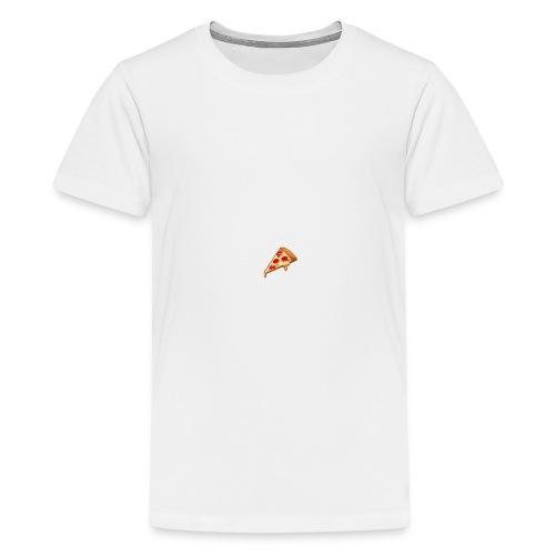 1533800981536 - Teenager Premium T-Shirt