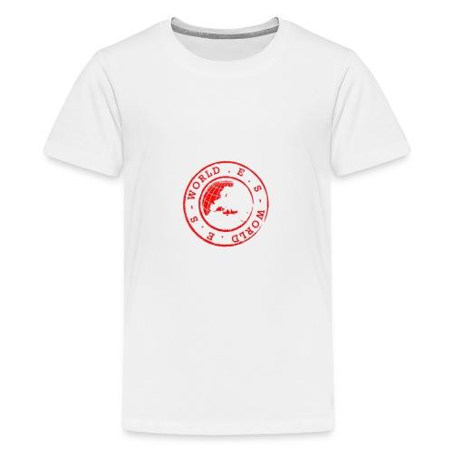 img002 png - T-shirt Premium Ado