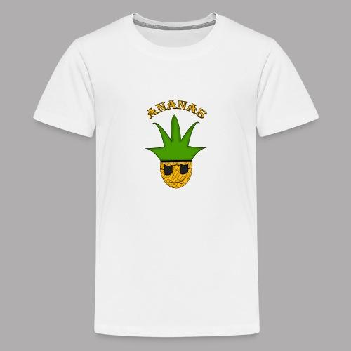Swit bébé - T-shirt Premium Ado