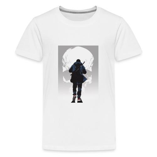 DreaMLanD - T-shirt Premium Ado