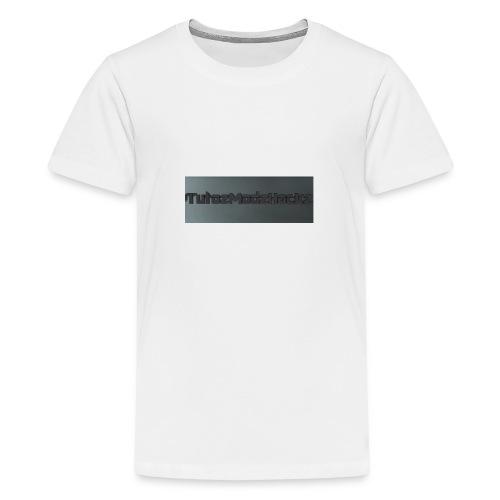 Annotation 2019 01 10 165012 - T-shirt Premium Ado