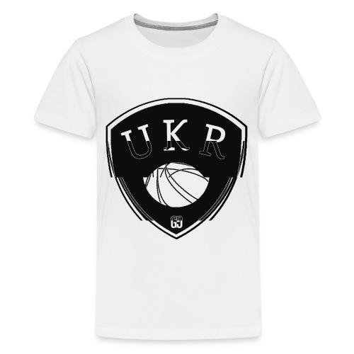 333 png - T-shirt Premium Ado