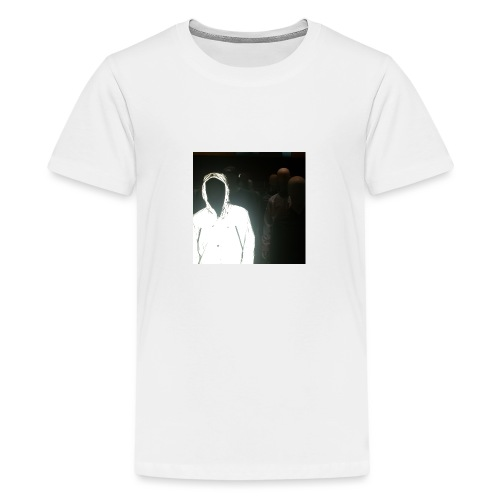 X-Killer - Teenager Premium T-Shirt