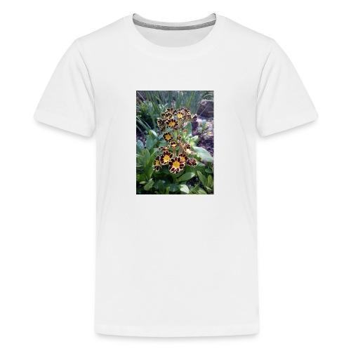 Primel - Teenager Premium T-Shirt