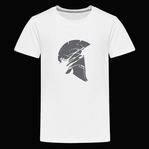 Bellator - T-shirt Premium Ado