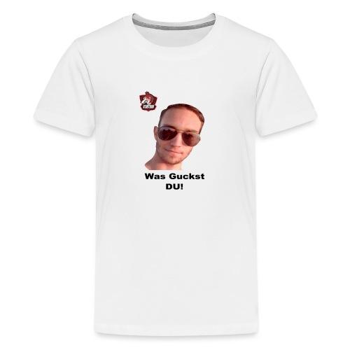 Meme - Teenager Premium T-Shirt