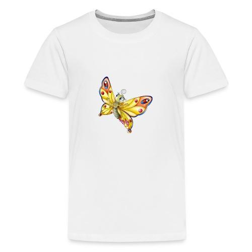 T-Shirts Blusen und mehr für alle - Teenager Premium T-Shirt