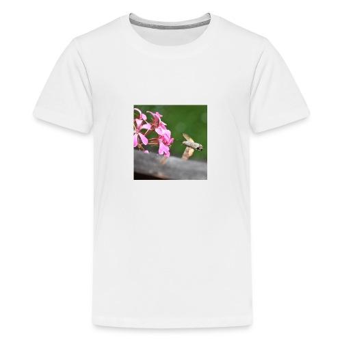 DSC 0659 - Teenager Premium T-Shirt