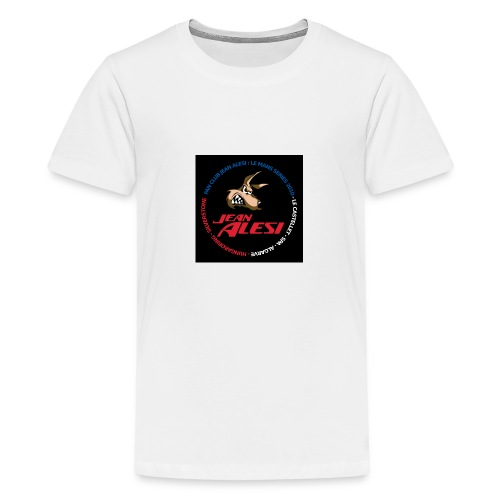 fanclubnoir - T-shirt Premium Ado