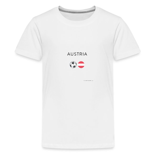Austria Fußball