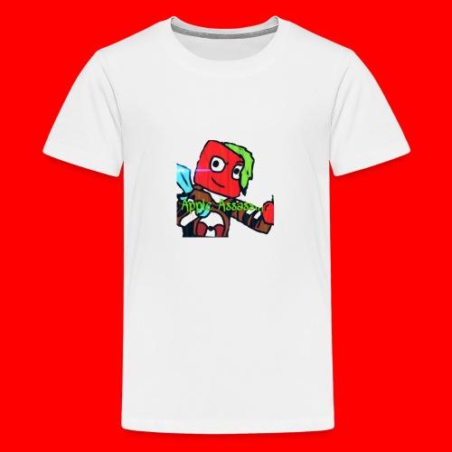 13392637 261005577610603 221248771 n6 5 png - Teenage Premium T-Shirt