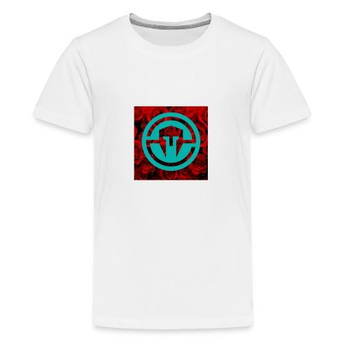 xxImmortalScope - Teenage Premium T-Shirt