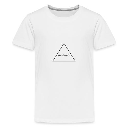 lofo - Teenage Premium T-Shirt