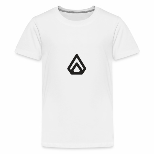 ASTACK - Teenage Premium T-Shirt