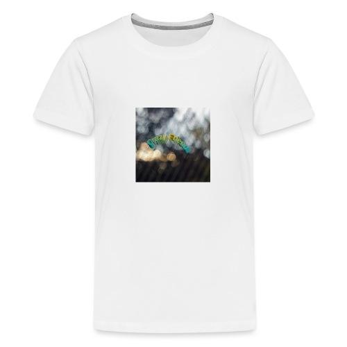 Prodotti del gruppo - Maglietta Premium per ragazzi