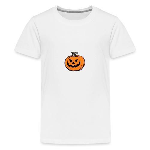 Design Deluxe - Teenager Premium T-shirt