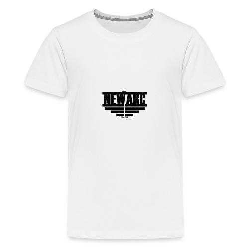 Since - Teenager Premium T-Shirt