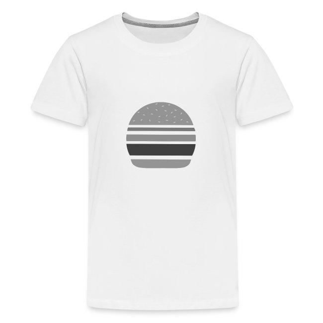 Logo_panhamburger_gris