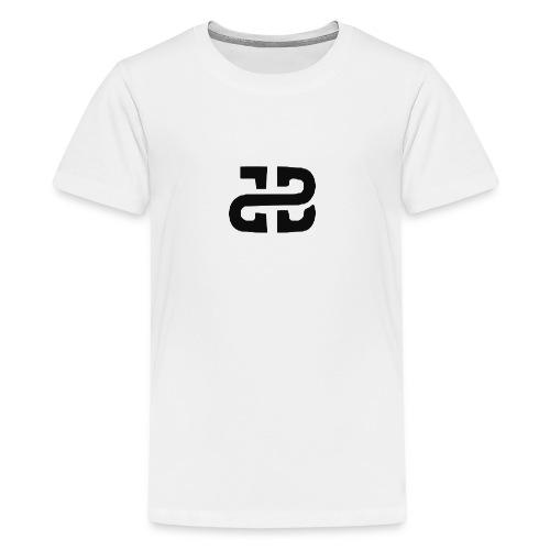 JB Men > T-Shirts - Teenage Premium T-Shirt