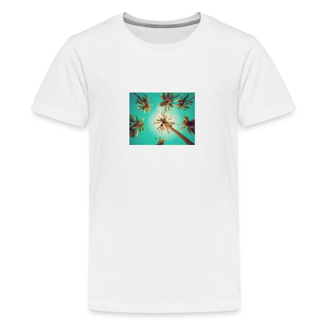 palm pinterest jpg