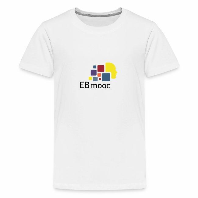EBmooc Logo