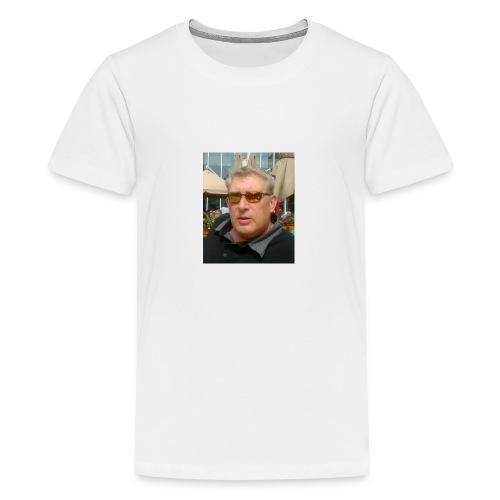 IMG_24102015_230054-png - Teenager Premium T-shirt