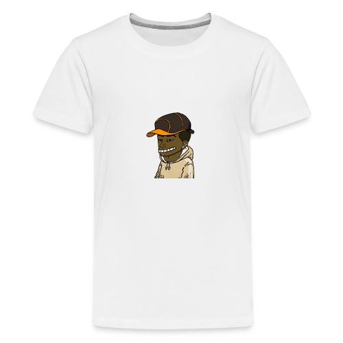 Thats it man - Teenager Premium T-shirt