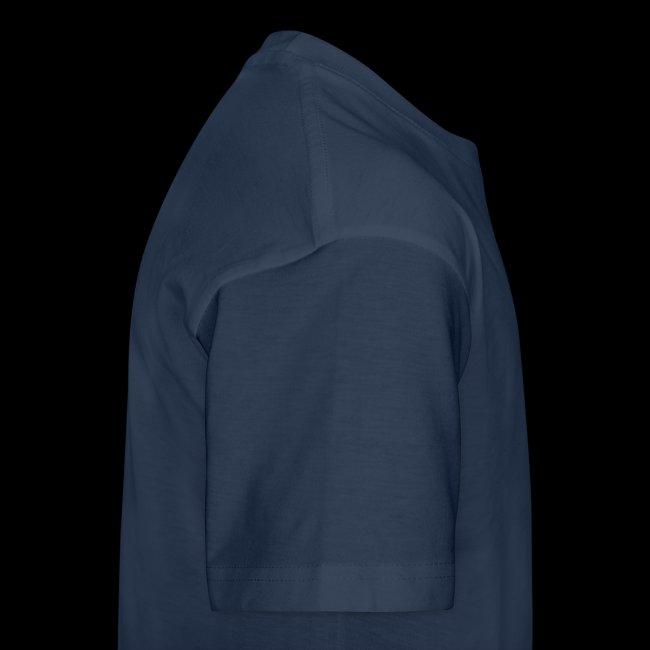logo Style bleu