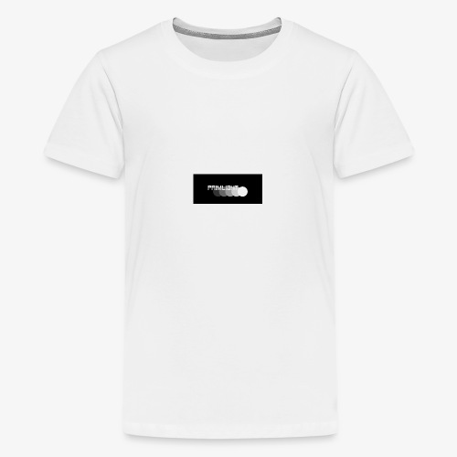 Primlight - Teenager Premium T-Shirt