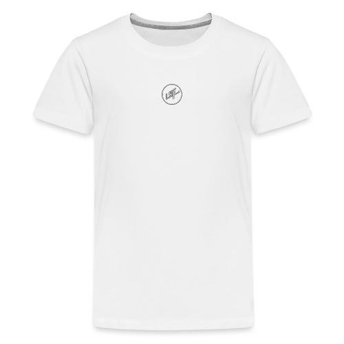 LSF - T-shirt Premium Ado